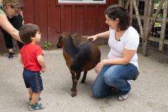 07-29-21 Sen. Cappelletti at Elmwood Park Zoo