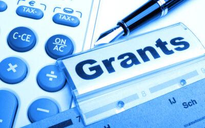 Senator Cappelletti Announces $4 Million in State Grants for Her District