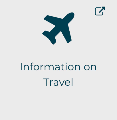 Information on Travel