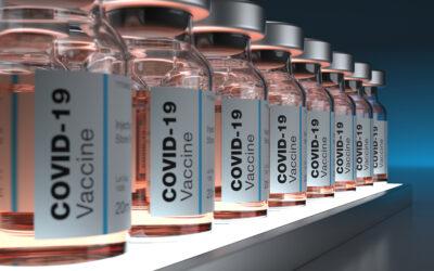 Senators Lindsey Williams, Collett, Muth, and Cappelletti to Introduce COVID-19 Vaccine Registry Legislation