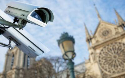 Senator Amanda M. Cappelletti Announces Over $450,000 in Grants to Montgomery and Delaware County Organizations for Security Upgrades