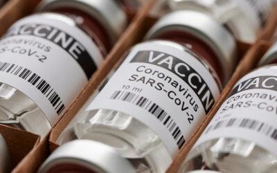 Southeast PA Senators Urge Equity in Vaccine Distribution, Oppose Proposed Singular Vaccine Site