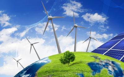 Senators Amanda M. Cappelletti, Katie Muth and State Representative Chris Rabb Announce Bold Step with #Go100PA Legislation for Climate Change