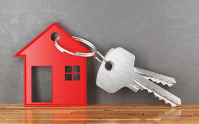 Senator Cappelletti Announces $732,000 in Funding for Housing Assistance Programs
