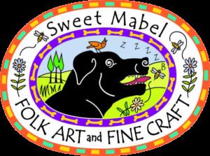 Sweet Mabel Arts & Craft