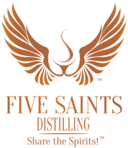 Five Saints Distilling