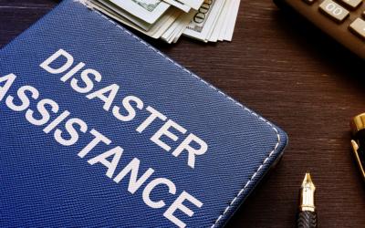 Senator Cappelletti Shares Resources for Constituents in Senate District Seventeen Following Hurricane Ida