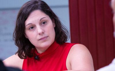 Women's Health Caucus Urges Legislators and Advocates to Focus on Policies Which Help Pennsylvania's New Parents